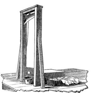 Porter la Sorbonne à Charlot